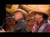 The Bellamy Brothers - Redneck Girl