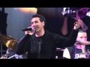 System Of A Down - Soldier Side Intro / B.Y.O.B live 2015 Armenia (HD/DVD Quality)