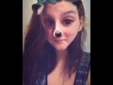 mit_xenia video