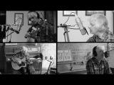 Lee Ranaldo - Almost Live at Joyful Noise