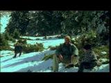 TO PERASMA - LE PASSAGE (Film, Full reel) by Yannis Katsamboulas