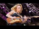 Samantha Fish | Gone For Good Live at Telluride Blues Brews Festival