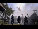 The Elder Scrolls Online: Morrowind – Official Launch Trailer (PEGI - 4K)