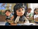 Эмоджи фильм - Русский Трейлер (2017) | MSOT