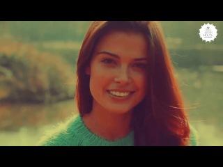Maslin - BIR (Dj Aristocrat Remix) (Music video)