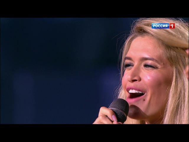 Вера Брежнева - Мамочка HD (Субботний вечер - выпуск от 20.05.2017)