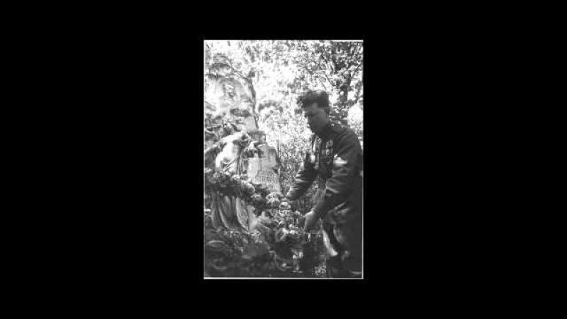 Waltz In the Forest Near Battle Line (Matvey Blanter)