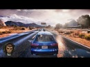 ► GTA 6 Graphics ✪ REDUX Audi RS6 Gameplay Ultra Realistic Graphic ENB MOD PC 1080p 60 FPS