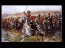 Трейлер. Война миров 1812