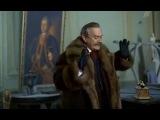 Михалков танцует (50 cent)