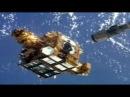 Nasa archivos desclasificados tuvo la tierra dos lunas