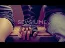 Sevgilime.. By SensiZ OlmuR..