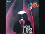 T. Ark - Under Cover Lover (1987)