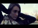 New World - ikigai (Original Mix) [Defcon] *Promo* Video Edit