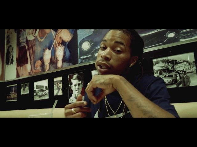 Skar - Purest (Exclusive Music Video) [Thizzler.com]