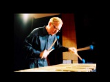 Gary Burton, Chick Corea, Pat Metheny, Roy Haynes, Dave Holland - Like Minds - Country Roads