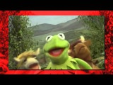 A TRIBE CALLED QUESTSESAME STREETMUPPETS - SCENARIO
