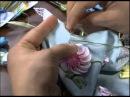 20120409 BORDADO DE SIANINHA E FITAS 2 1
