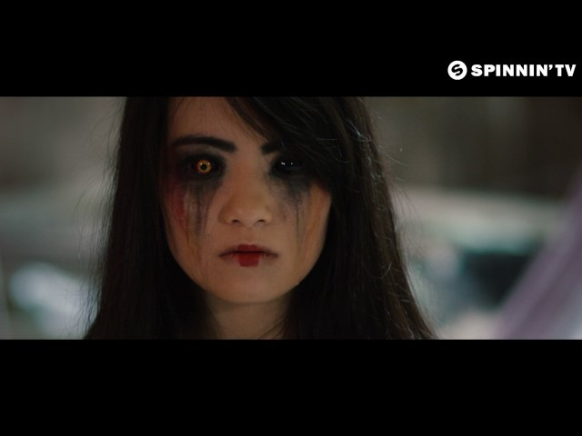 QUINTINO - CARNIVAL (OUTSIDERS REMIX) [Official Music Video]