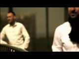 Kalwi&ampRemi - Stop (Falling Down)