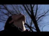 Gabin - Life Can Be So Beautiful (Feat. Z -Star)