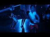 R&ampE Ft. Turbo B &amp R.O.O.M. - Don'T Cha Know (Dance Mix)