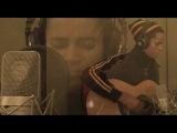 Gabin - Slow Dancin' Dans La Maison (Feat Z -Star)