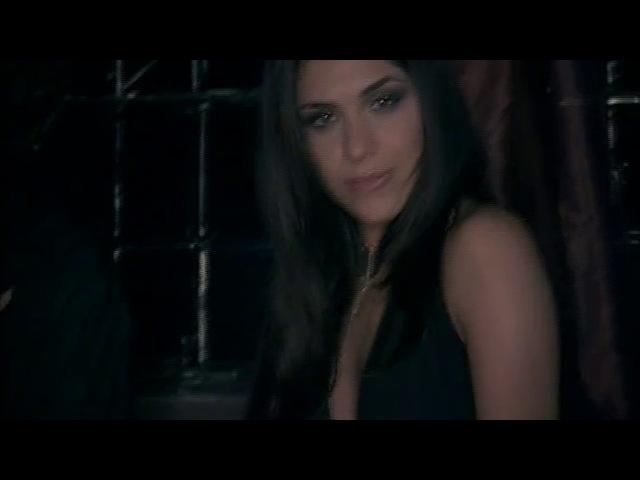 Clea - Download It - Dance Edit