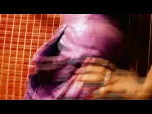 Mampi Bobi Wine - Why