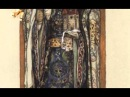 Хочу верить с Борисом Корчевниковым (20 серия). Крещение Руси. Сколько раз её крес ...