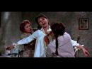Audrey Hepburn Моя прекрасная леди - Я танцевать хочу