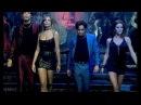 A Night At The Roxbury 1998 - Dance Scene Subtitulada al español