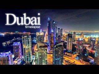 Arabe for Arabic house music