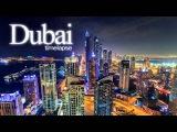 2016 Arabic tecno house music