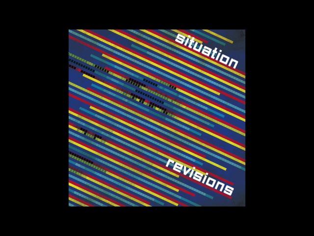 Situation - Good Life (Acos CoolKAs Remix)