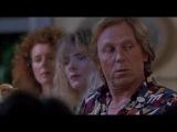 Полёт шмеля (фрагмент из фильма
