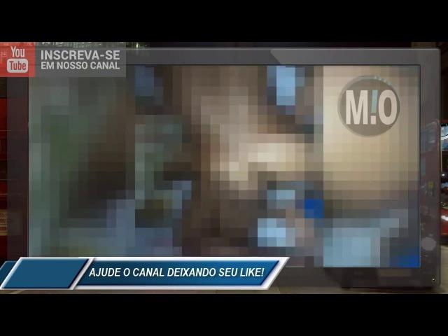 VIDEO: Estupro Coletivo no Rio, Menina de 12 anos estuprada por 4 jovens, novo estupro coletivo, RJ