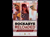 ROCKABYE RELOADED COVER CLEAN BANDIT J PROGRESSIVE Feat. JC Jankee DJ Paps