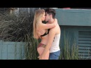 NEW Kissing Prank - EXTREME SUMMER EDITION - Hot Bikini Girls - PrankInvasion Media