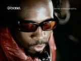 Wyclef Jean feat. R. Kelly &amp Canibus - Gone til November (Remix)