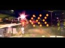 Cheat Codes Ft Demi Lovato - No Promises (teaser audio)