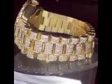 Handset Diamond Work In All Custom Pieces Order Today