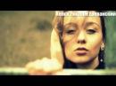 T1One - Опытная женщина (2016) КЛИП