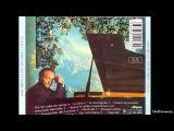 Saint-Preux - The Last Opera (1994) - Insomnie Eternelle (Tristitia)