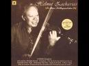 Helmut Zacharias - Moonlight Serenade