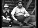 Чарли Чаплин - День получки (1922)