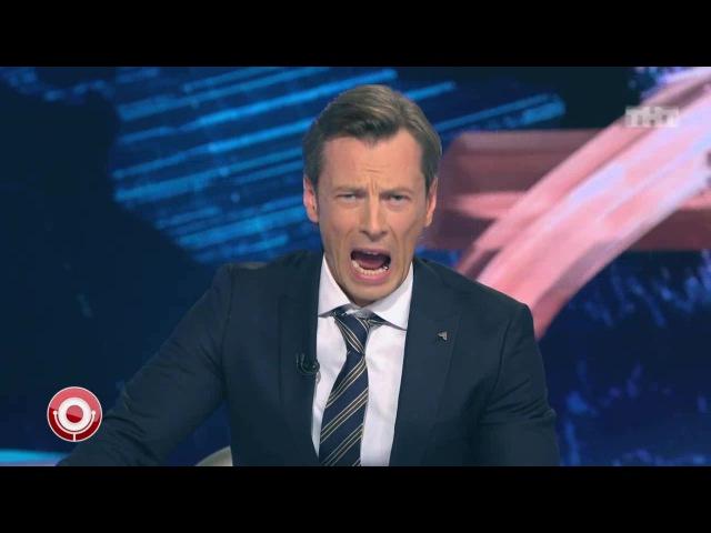 Comedy Club - Новые новости на НТВ