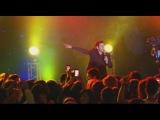 Uzeyir Mehdizade - Dagistan Konserti ( Full Version ) Россия Узеир Мехдизаде Концерт Дагестан
