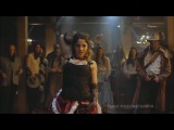 J Balvin - De Mi ( Official Video 2017) Lo mas Nuevo