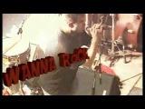 Mano Negra - Patchuko Hop acoustic radio